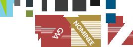 German Web Award Nominee