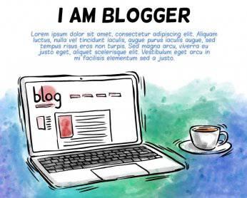 5 saveta za blog na vašoj internet prodavnici