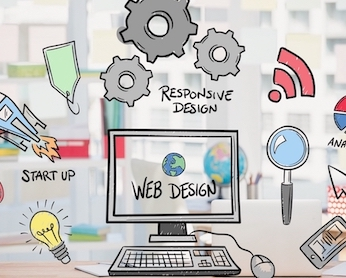 Do I Need a Website for My Small Business? Yes, You Do. Here are 8 Reasons Why.