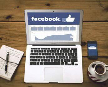 Šta treba da znate o facebook reklamiranju?