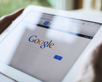 Your Website is not Mobile-Friendly? Say goodbye to Google Search then