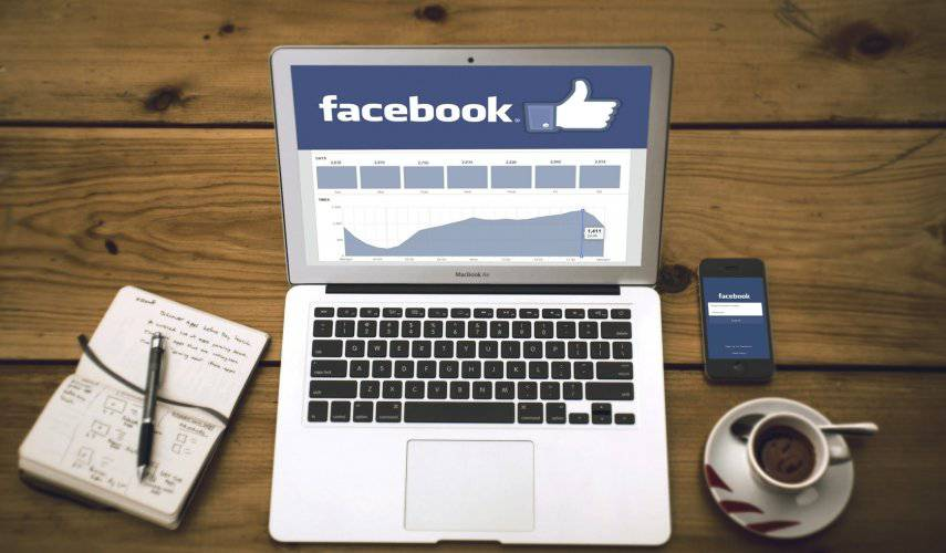 What you need to know about facebook advertising?